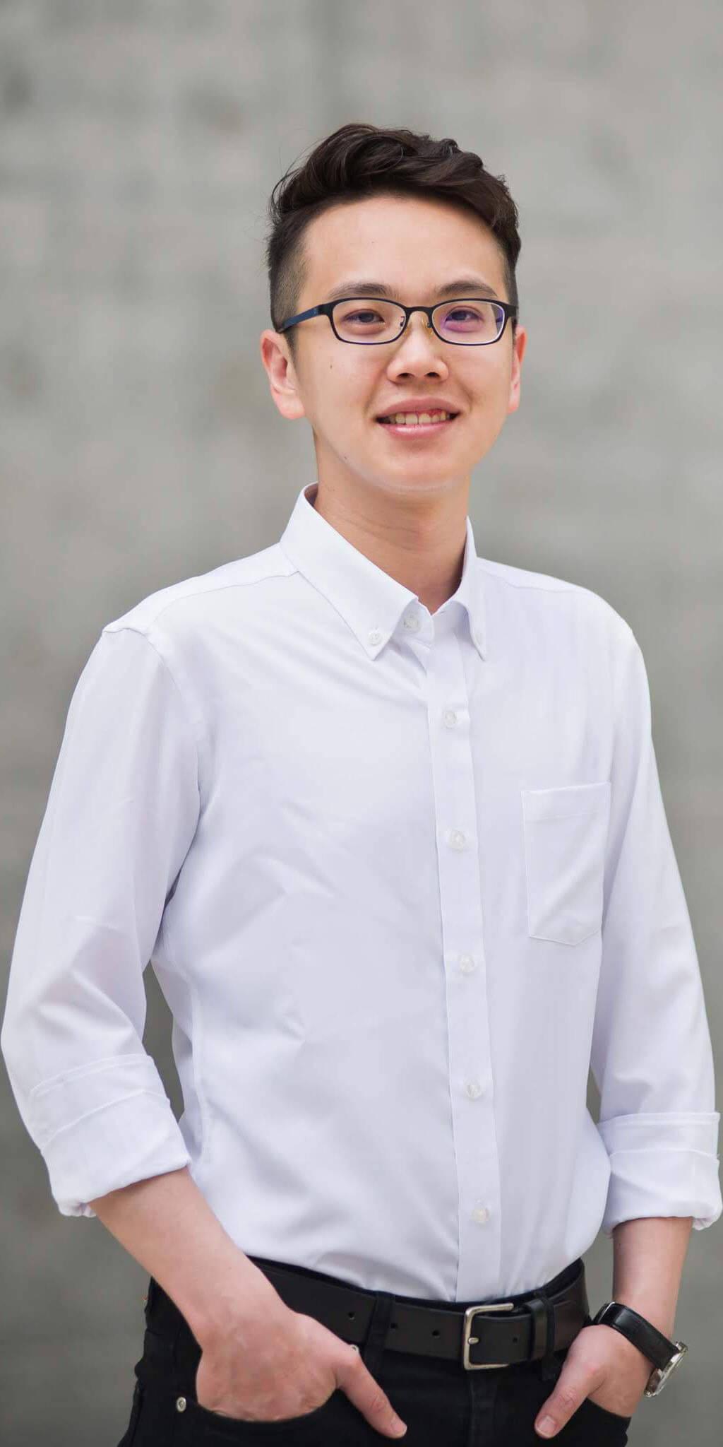 吳國綸醫師-牙齒美白貼片專家-陶瓷貼片-台中-推薦