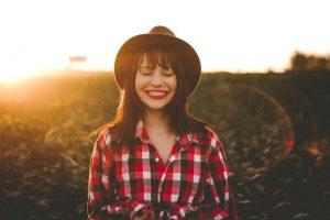 四環素牙-牙齒黃-立即擁有完美笑容-示意圖