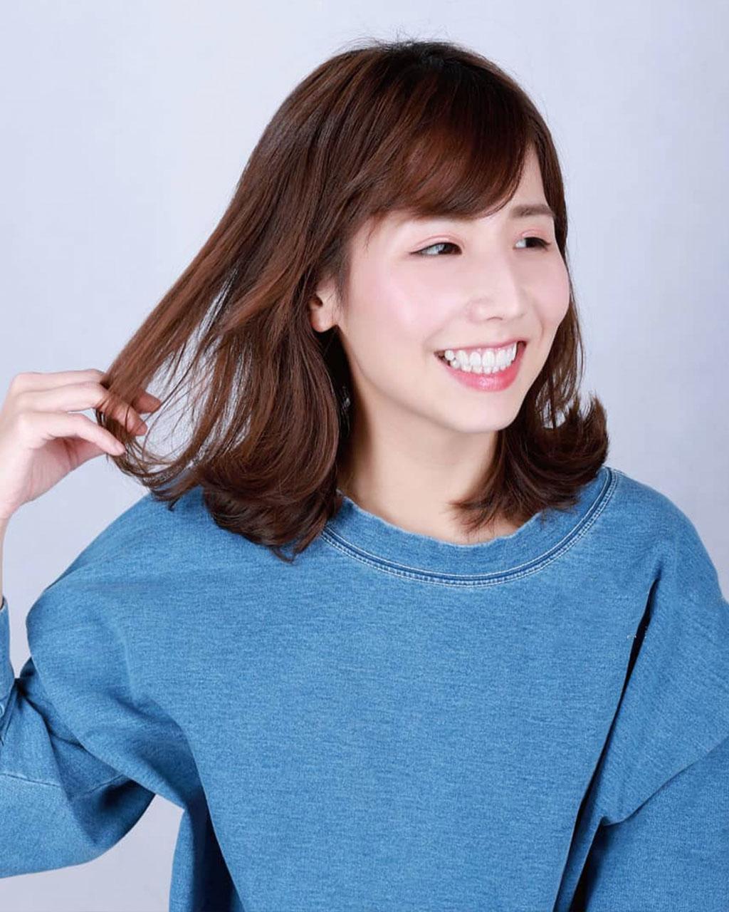 陶瓷貼片-牙齒矯正後美白-台中牙齒美白貼片推薦-吳國綸醫師
