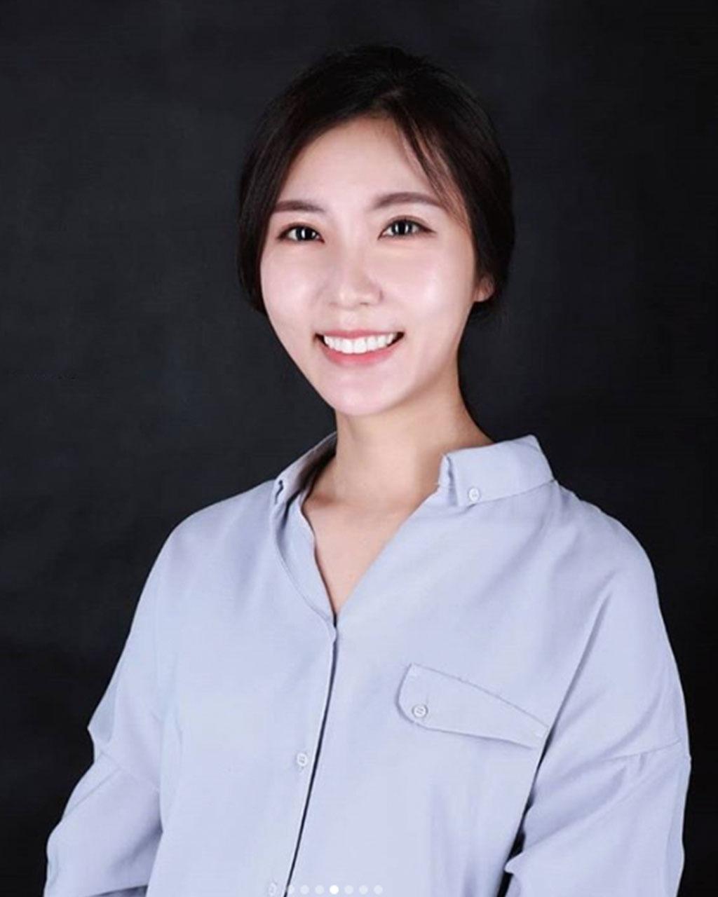 陶瓷貼片-DSD數位微笑設計-舊牙齒貼片破損替換-牙齒染色-台中牙齒美白貼片推薦-吳國綸醫師